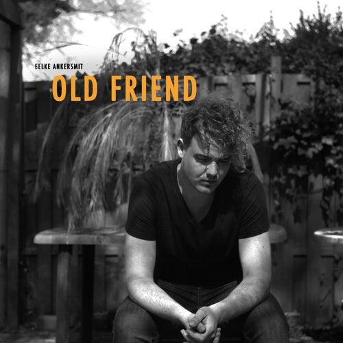 Old Friend by Eelke