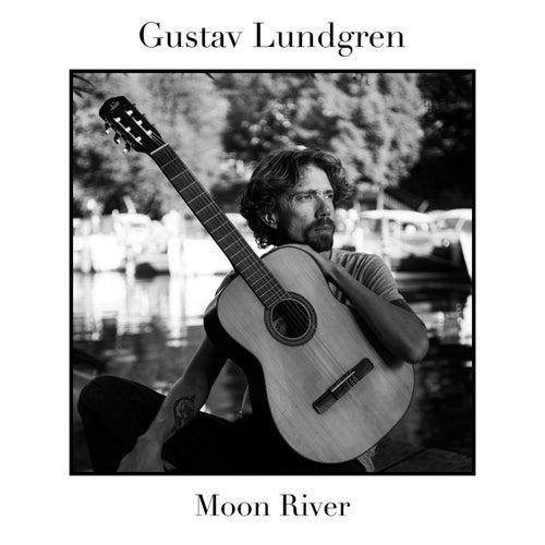 Moon River by Gustav Lundgren