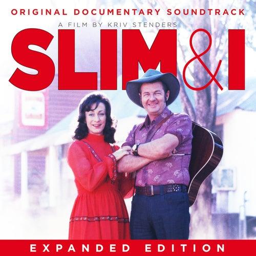 Slim & I Original Soundtrack (Extended Edition) de Various Artists