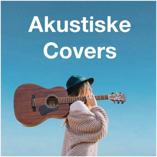 Akustiske Covers 2020 by Various Artists