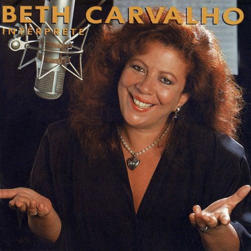 Intérprete de Beth Carvalho