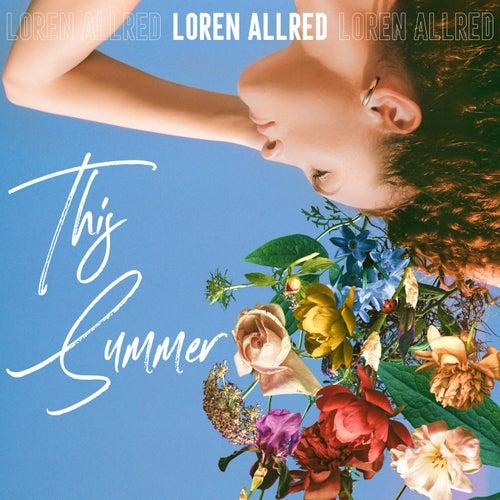 This Summer von Loren Allred