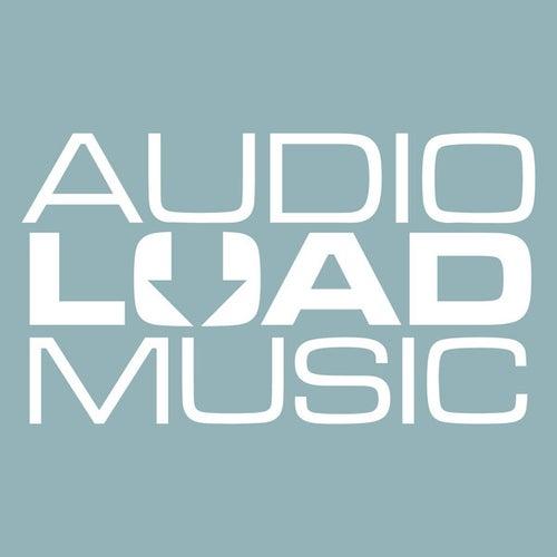 Progressive Beats Vol.2 von Various Artists