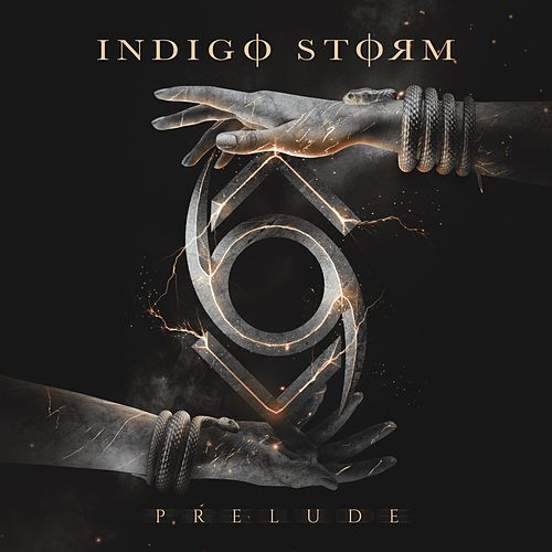 Prelude by Indigo Storm