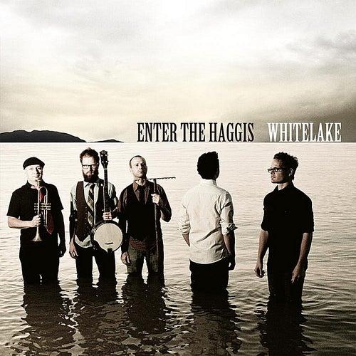 Whitelake von Enter The Haggis