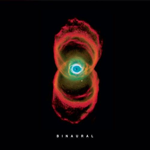 Binaural by Pearl Jam