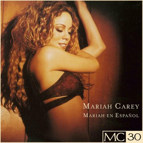 Mariah En Español EP de Mariah Carey