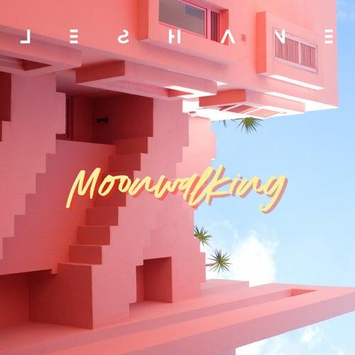 Moonwalking von LeShane
