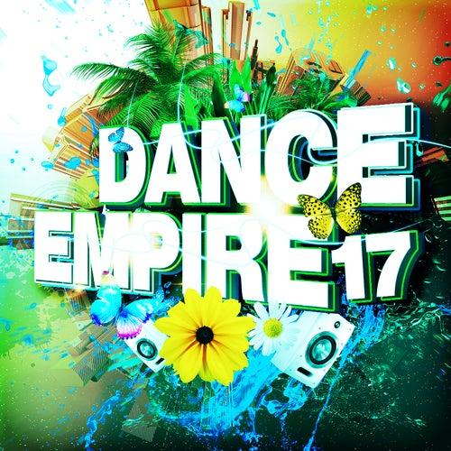 Dance Empire, Vol. 17 de Various Artists
