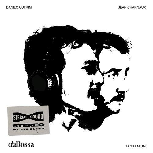Dois Em Um by daBossa