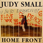 Homefront by Judy Small