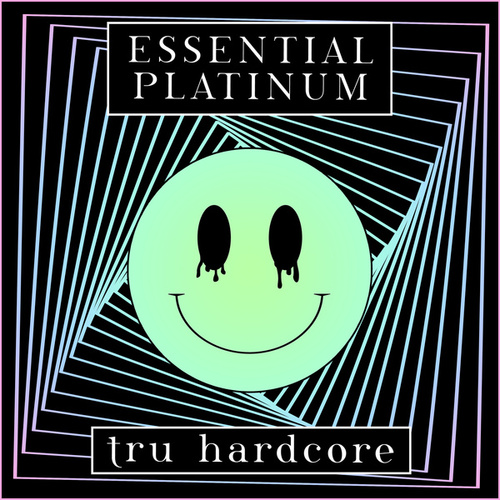 Tru Hardcore di Various Artists