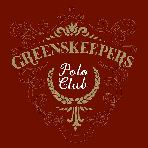 Polo Club Unreleased & Remastered von Greenskeepers