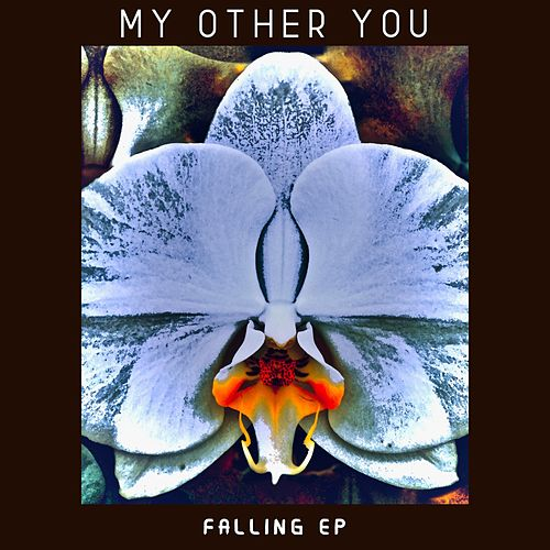 Falling - EP von My Other You