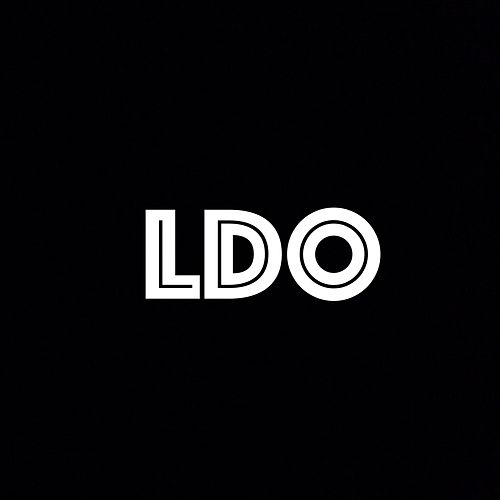 LDO 1 by The L.D.O.