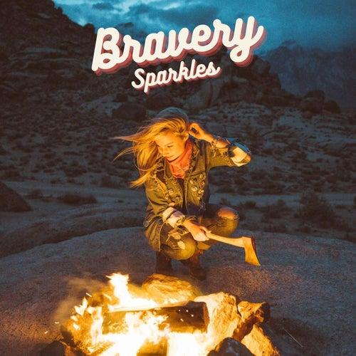 Sparkles von The Bravery
