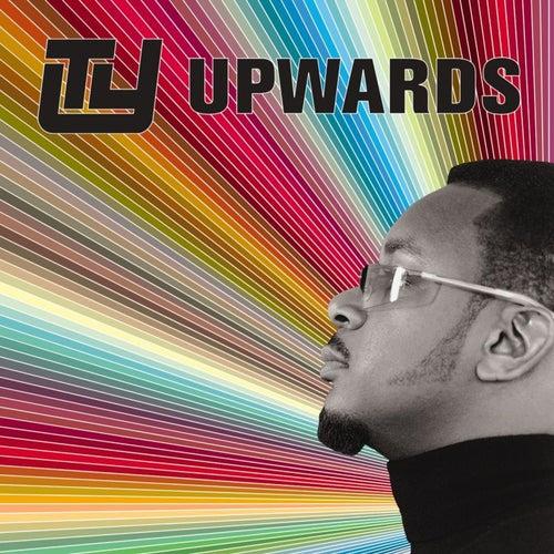Upwards von TY
