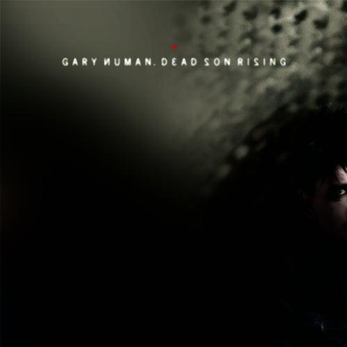 Dead Son Rising de Gary Numan