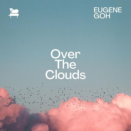 Over the Clouds by Eugene Goh