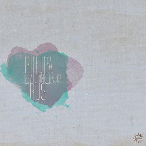 Trust von Pirupa