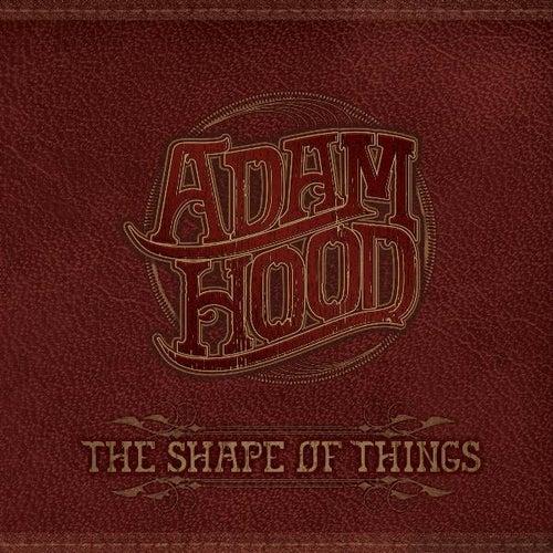 The Shape of Things by Adam Hood