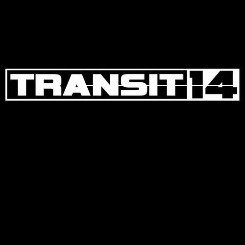 Demo EP von Transit 14