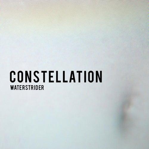 Constellation by Waterstrider