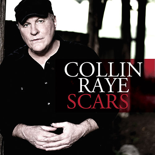 Rock n Roll Bone von Collin Raye