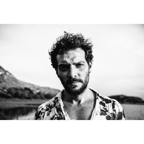 Vata by Marcos Ruffato