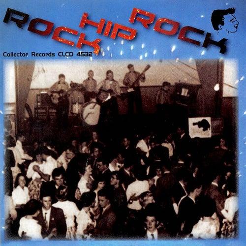 Rock Hip Rock de Various Artists