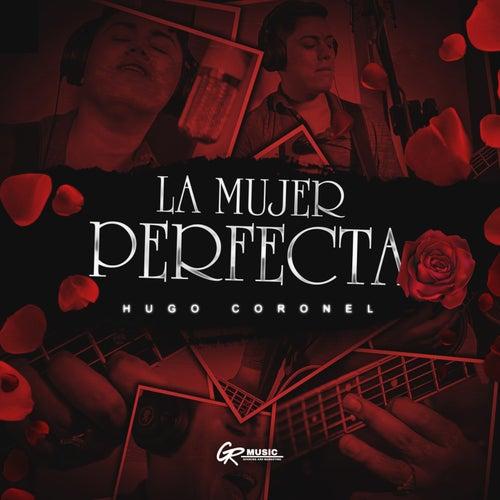 La Mujer Perfecta by Hugo Coronel