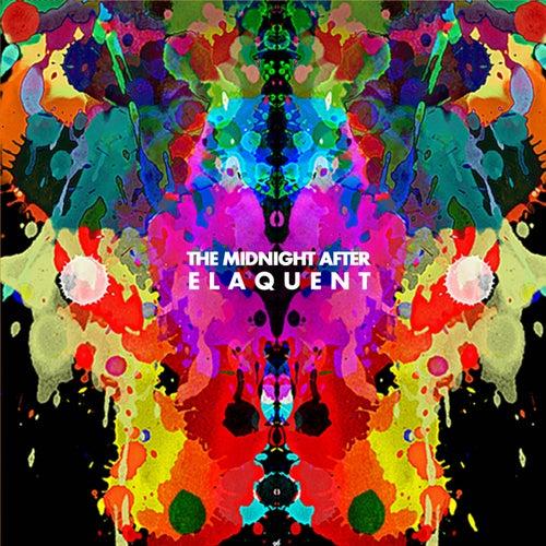 The Midnight After von Elaquent