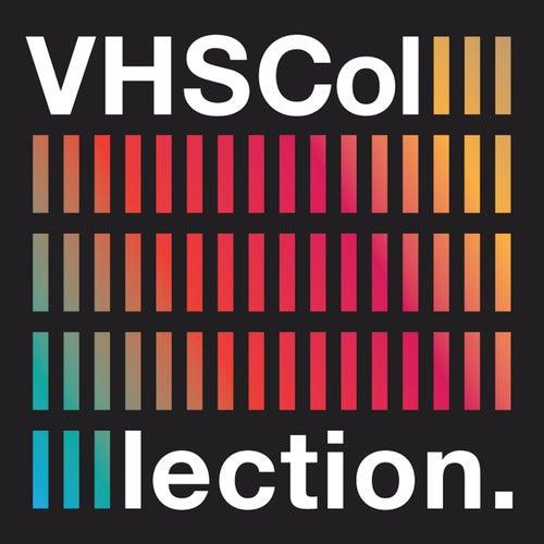 Ghost von VHS Collection