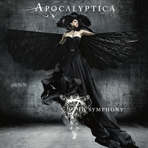 7th Symphony by Apocalyptica