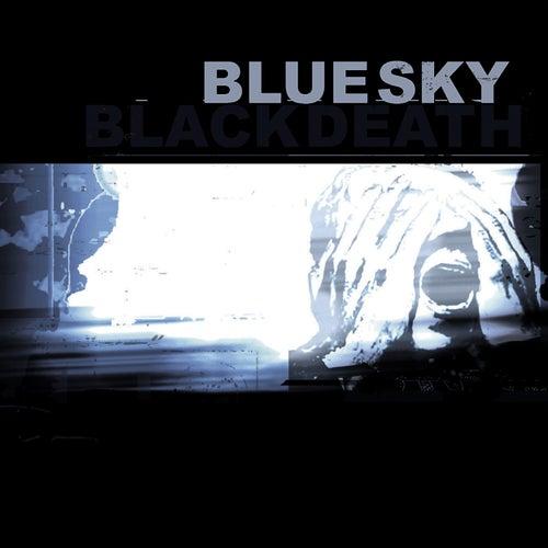 A Heap Of Broken Images by Blue Sky Black Death