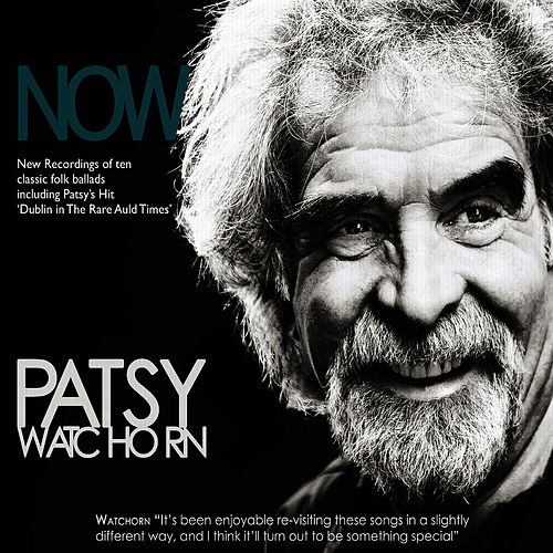 Now by Patsy Watchorn