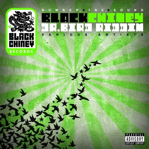 Black Chiney Presents The Dr. Bird Riddim de Various Artists