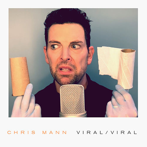 Viral/Viral, Vol. 1 de Chris Mann