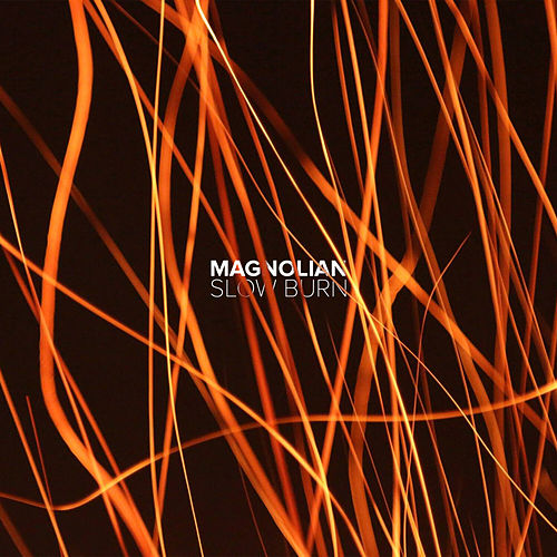 Slow Burn by Magnolian