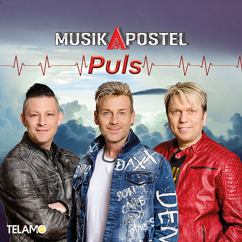 Puls by Musikapostel
