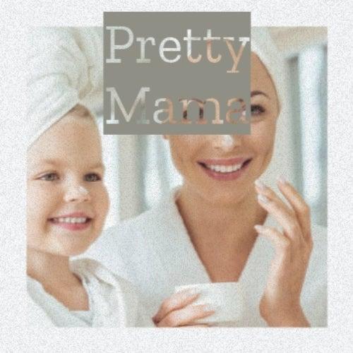 Pretty Mama by The Four Aces, Amalia Rodrigues, Carlos Puebla, Petula Clark, Raul Planas, Marty Robbins, Celia Cruz, Carmen Miranda, Ray Peterson, Pedro Infante