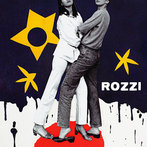 Best Friend Song (Lemon Ice Mix) by Rozzi