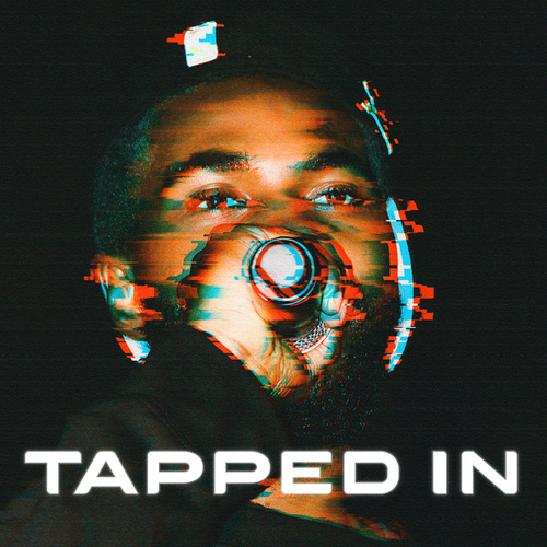 Tapped In by Various Artists