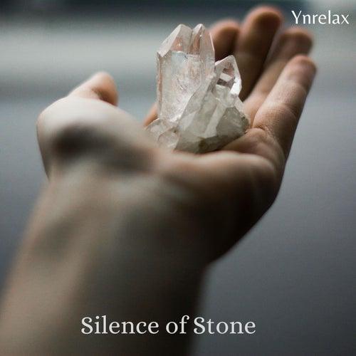 Silence of Stone von YnRelax