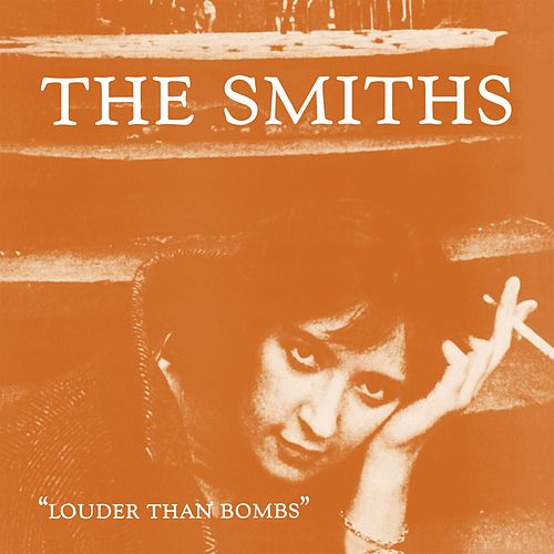 Louder Than Bombs de The Smiths