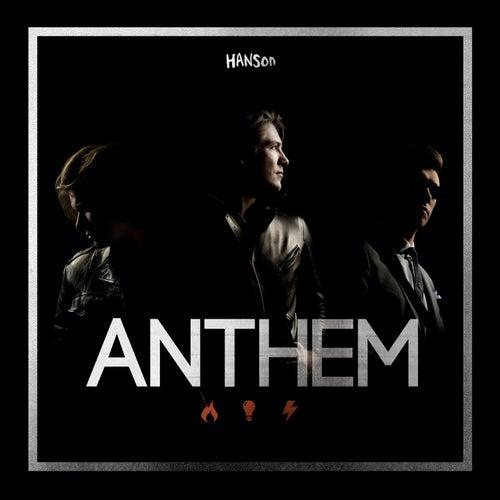 Anthem de Hanson