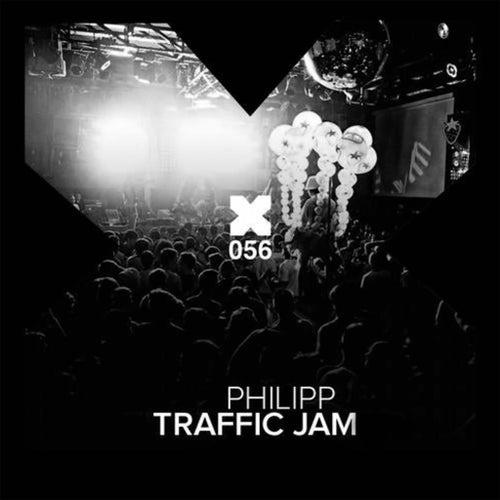 Traffic Jam de Philipp