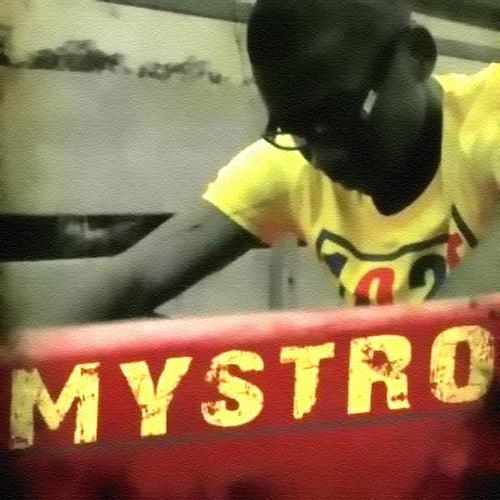 What If de Mystro