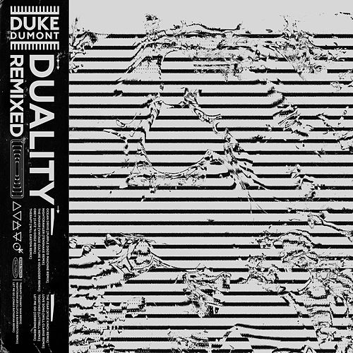 Duality Remixed de Duke Dumont