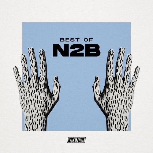 Best Of N2B von Miguel Campbell